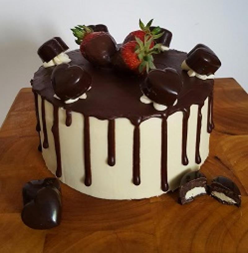 Cake Decoration School : Kent Cookery School Cake Decorating Classes Ashford